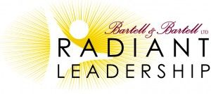 Radiant Leadership™ 360°